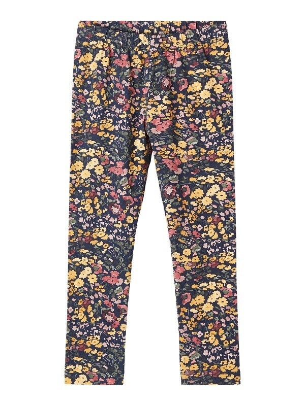 Name It Girls Leggings M(13186333)
