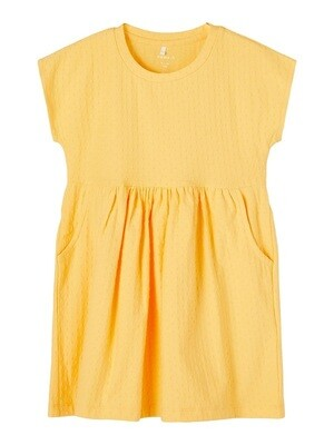Name It Girls Dress M(13188985)