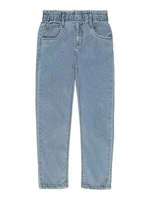 Name It Girls Denims K(13185606)