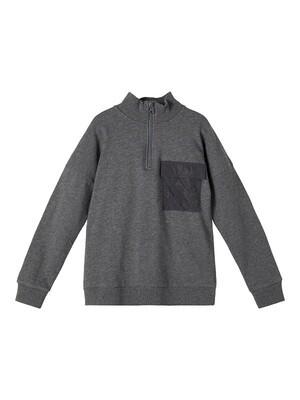Name It Boys Sweatshirt K(13186638)