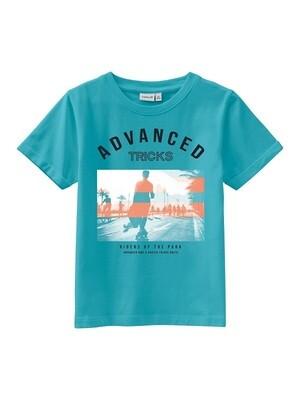 Name It Boys T Shirt K(13189416)