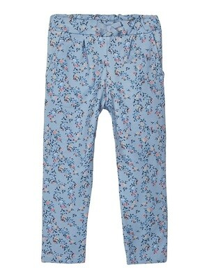 Name It Girls Trousers  M(13186313)
