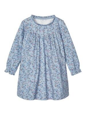 Name It Girls Dress M(13186310)