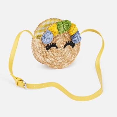 Mayoral Girls Handbag (10077)