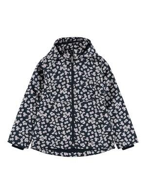 Name It Girls Jacket K(13186235)