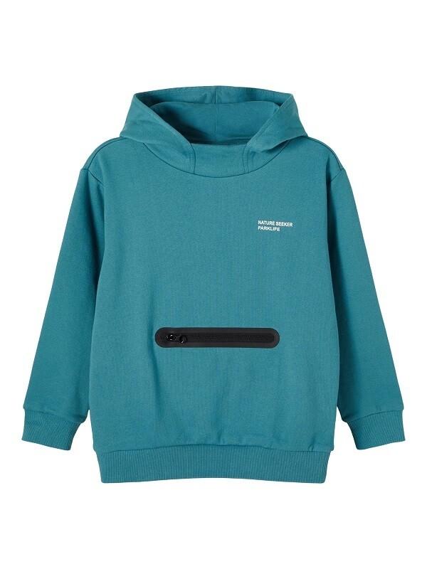 Name It Boys Sweatshirt K(13189559)