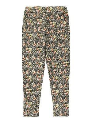 Name It Girls Trousers K(13189323)