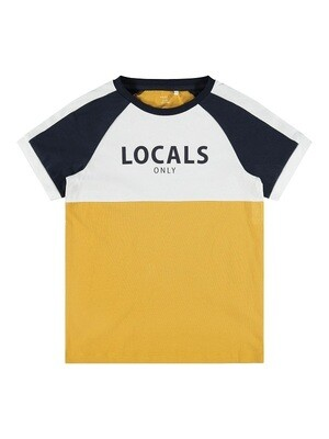 Name It Boys T Shirt K(13189508)