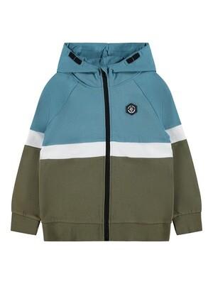 Name It Boys Sweatshirt K(13189572)