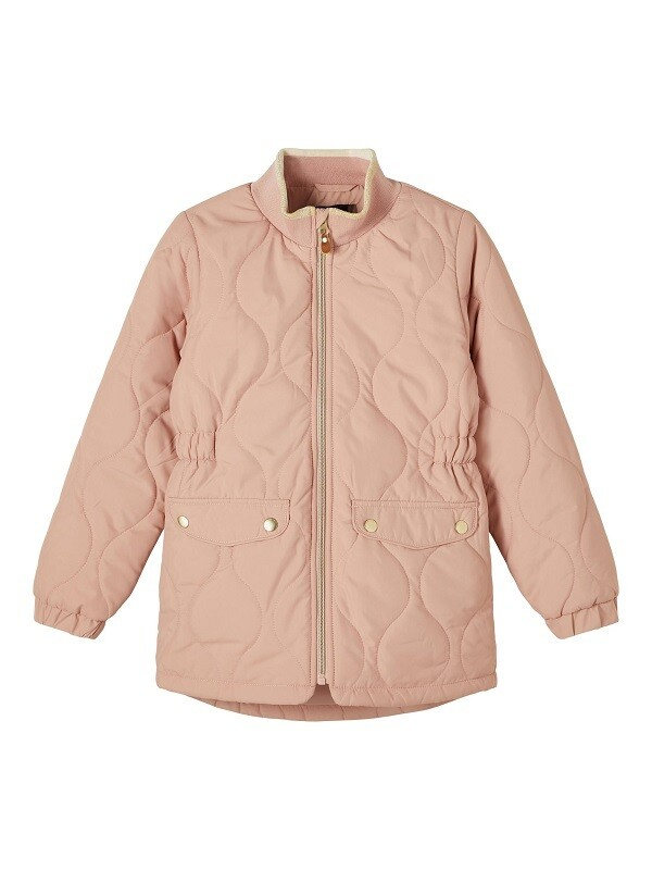 Name It Girls Jacket K(13186525)
