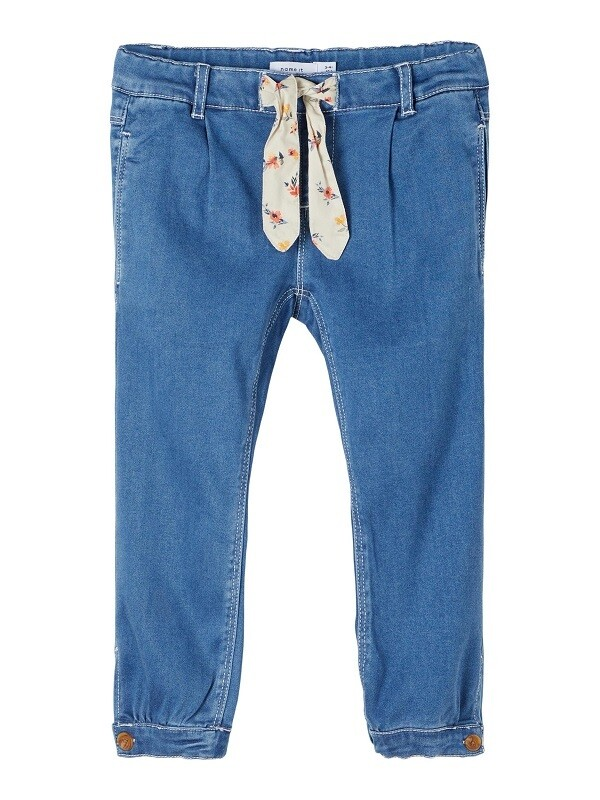 Name It Girls Jeans M(13187871)