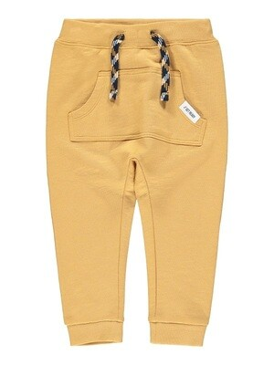 Name It Boys Joggers M(13189535)