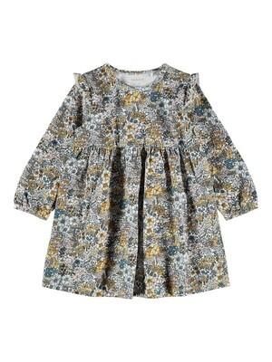 Name It Baby Girls Dress Set (13189213)