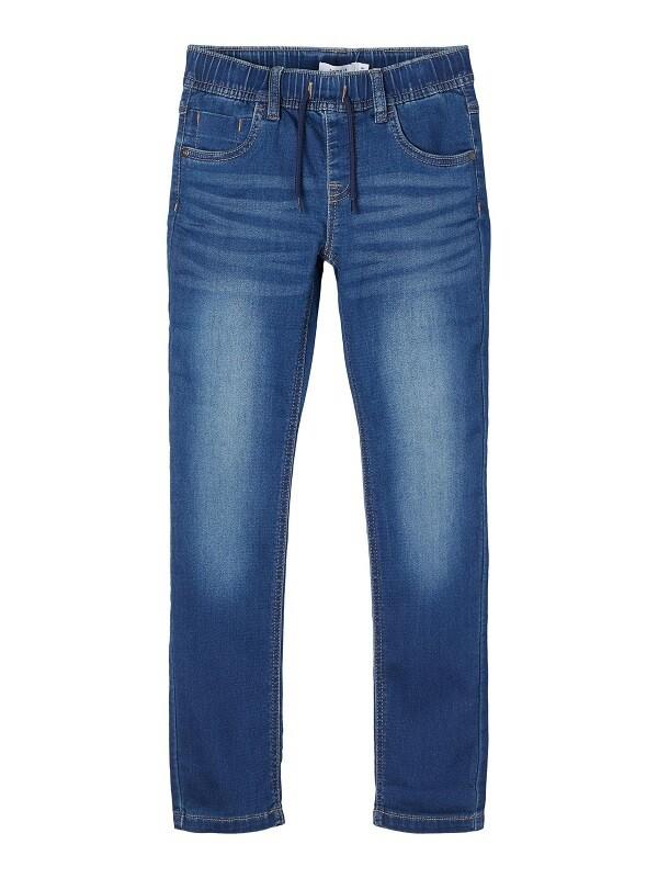 Name It Boys Jeans K (13185212)