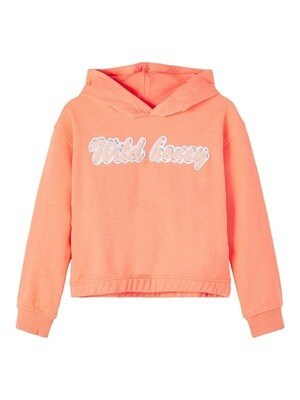 Name It Girls Sweatshirt K(13189303)