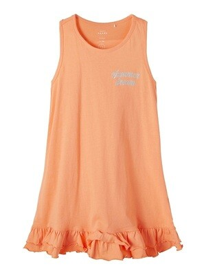 Name It Girls Dress K(1319294)