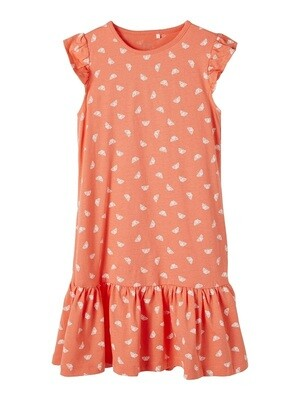 Name It Girls Dress K(13189223)