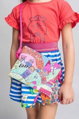 Rosalita Senoritas Greenville Handbag