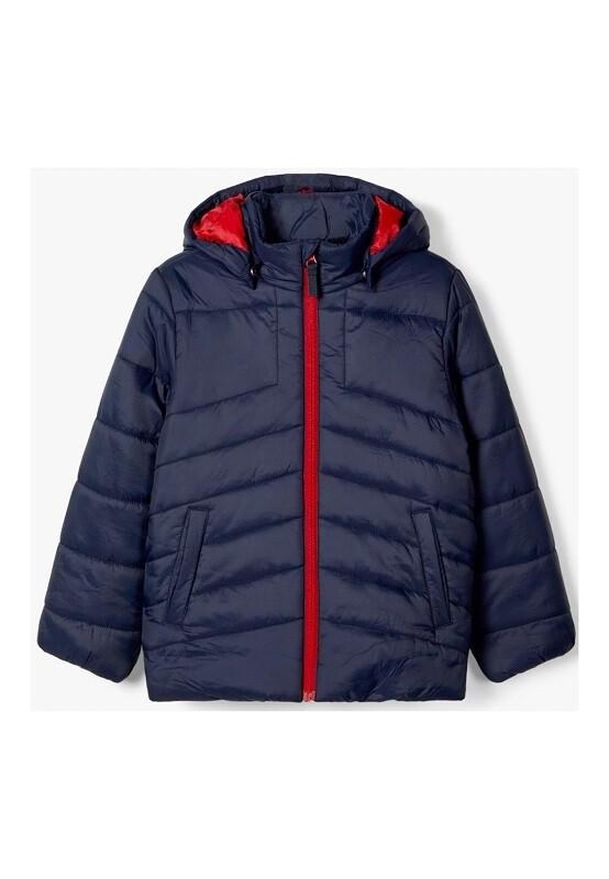 Name It Boys Jacket K(13194948)