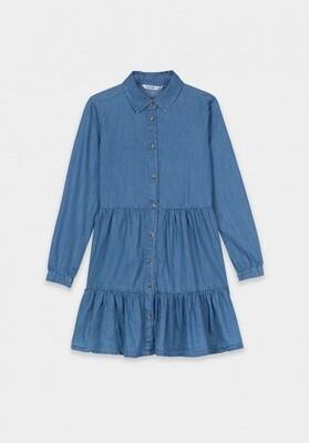 Tiffosi Girls Australia Dress (10039542)