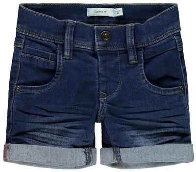 Name It Boys Shorts K(13150022)