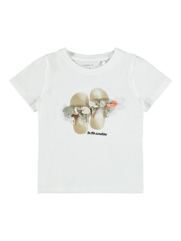 Name It Girls T-Shirt M(13189014)
