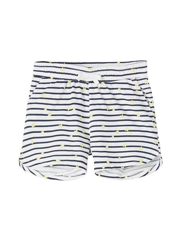 Name It Girls Shorts K(13189324)