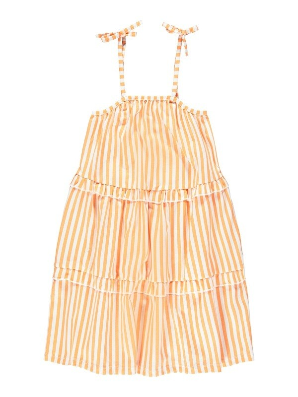 Name It Girls Dress K(13189208)
