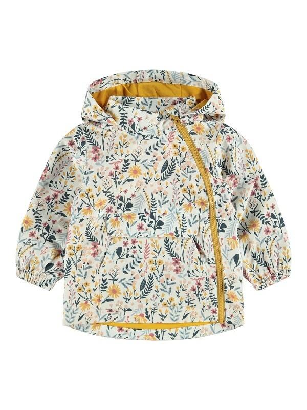 Name It Girls Jacket M(13186412)