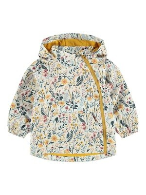 Name It Girls Jacket M(13186412)