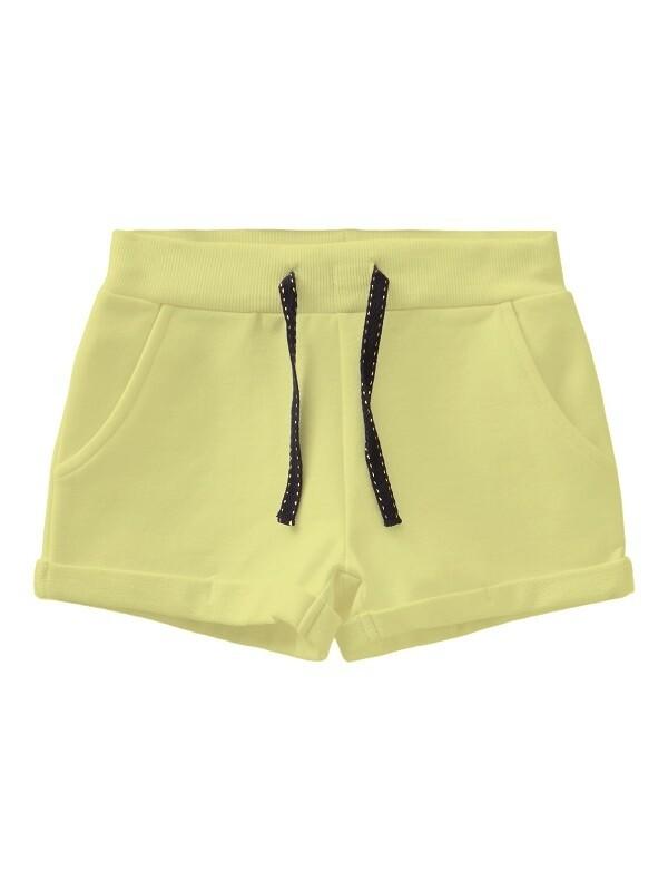 Name It Girls Shorts K(13161636)