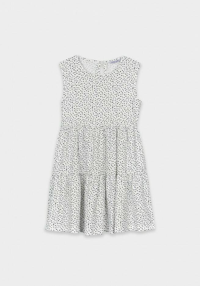 Tiffosi Girls Brunel Dress (10039501)