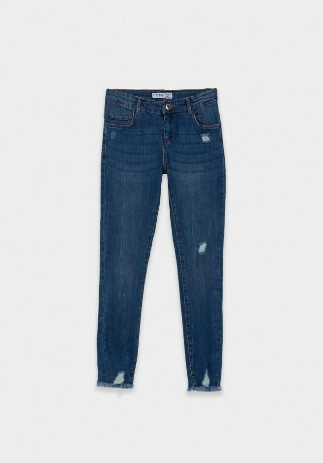 Tiffosi Girls Blake Jeans (10036577)
