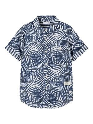 Name It Boys Shirt K(13187435)