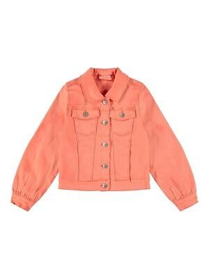 Name It Girls Jacket K(13187383)