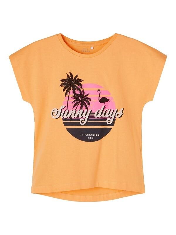 Name It Girls T-Shirt K(13189246)