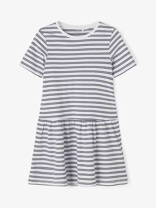 Name It Girls Dress K(13189335)