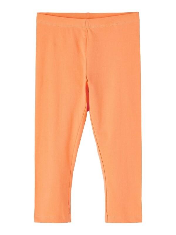 Name It Girls Capri Leggings M(13193537)