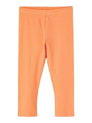 Name It Girls Capri Leggings M(13193537)