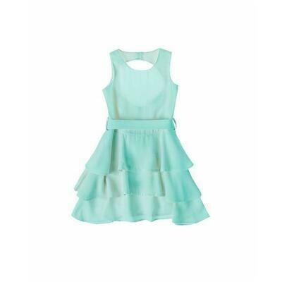 UBS2 Girls Dress (213325)
