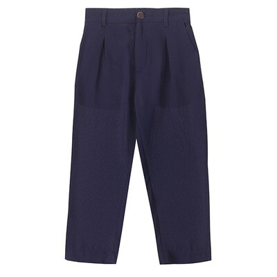 UBS2 Girls Trousers (211326)