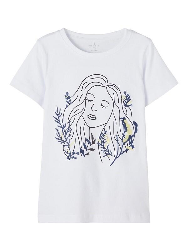 Name It Girls T-Shirt K(13189200)