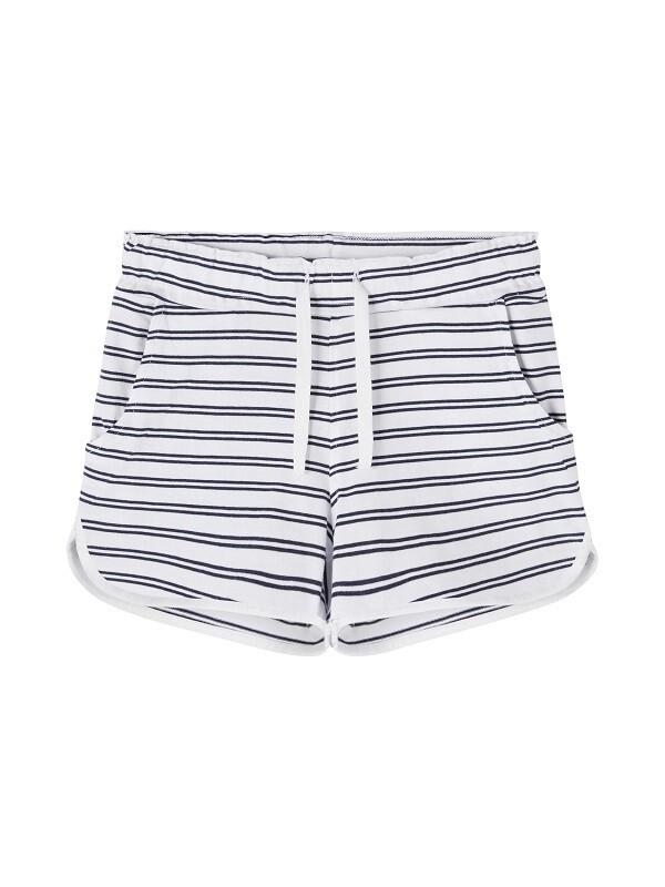 Name It Girls Shorts K(13189736)