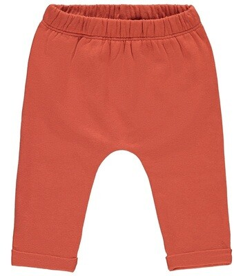 Name It Baby Boys Joggers (13181269)