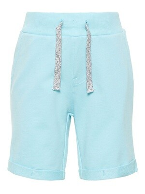 Name It Boys Shorts M(13161730)