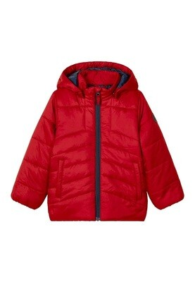 Name It Boys Jacket M(13194950)