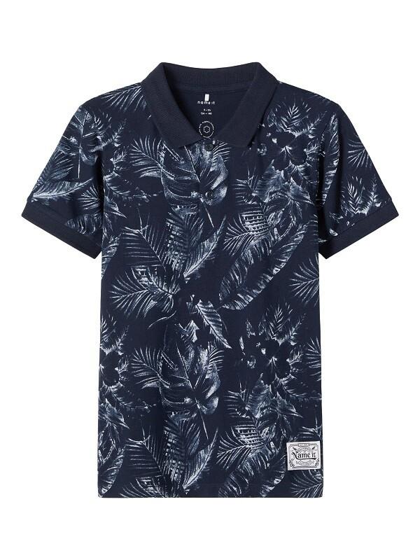 Name It Boys Polo Shirt K(13189553)
