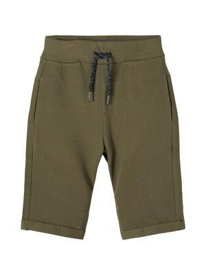 Name It Boys Shorts K(13189410)