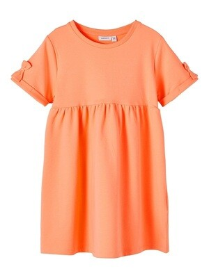 Name It Girls Dress M (13189028)