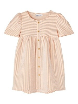 Name It Girls Dress M (13189046)